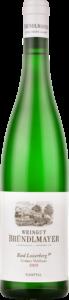 Grüner Veltliner Loiser Berg 2019