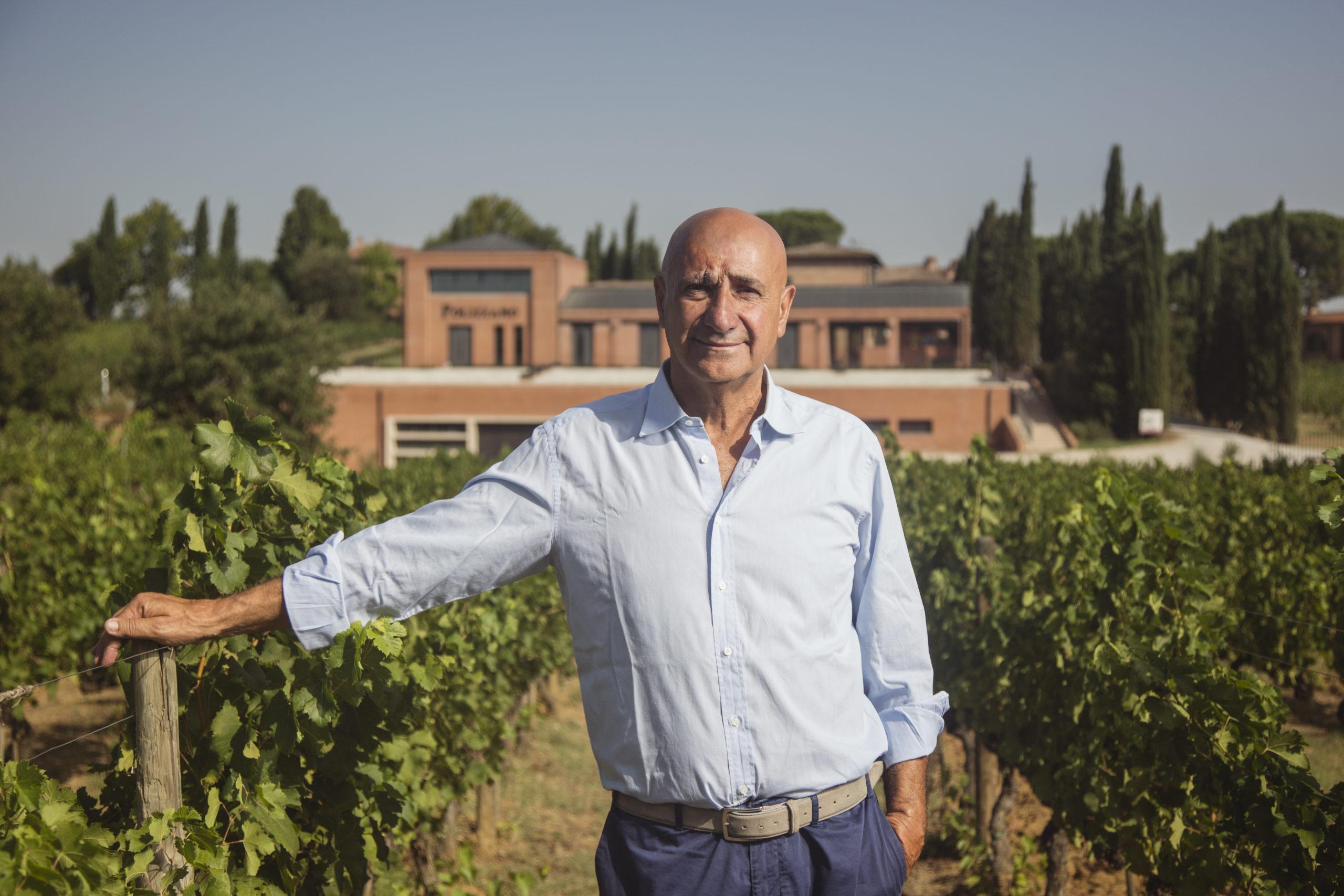 Tempos Vega Sicilia - Alion